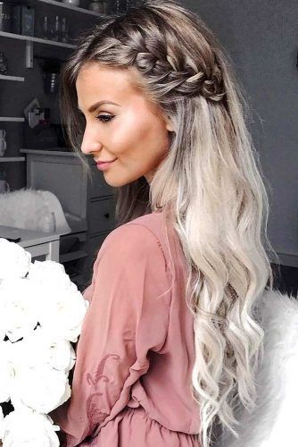 Best Braiding Hairstyles African American Hair 715 Store Different Hairstyles For Long Hair Long Black Wig With Bangs Curly Bob Hairstyles