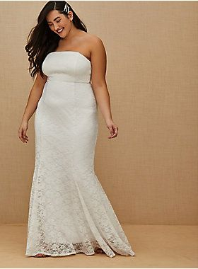 2020 New Wedding Dress Fashion Dress vintage mother of the bride dresses bohemian formal gowns