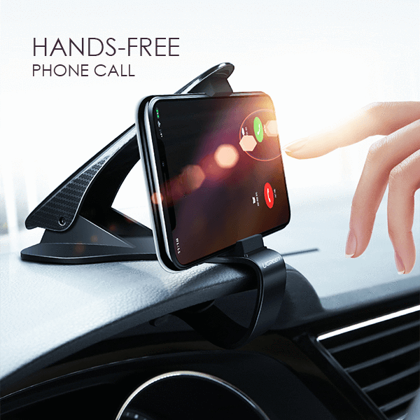 Universal Car Phone Clip Holder & Buy Over $29 Free Shipping