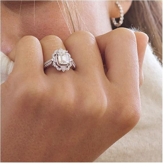 2020 Fashion Rings For Women Designer Rings Unisex Engagement Rings Sapphire Engagement Rings Jewellery Shop Design Silver Chain Watches For Ladies