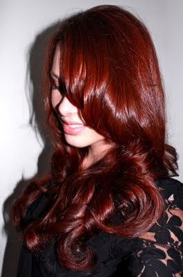 Lace Frontal Wigs Red Hair Red Wigs Near Me Orange Blonde Wig Short Asymmetrical Haircuts French Braid Bun Free Shipping