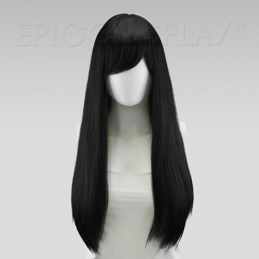 Lace Front Wigs Black Curly Hair Virgin Hair Ponytail Extensions Platinum Clip In Hair Extensions Silver Grey Human Hair Wigs