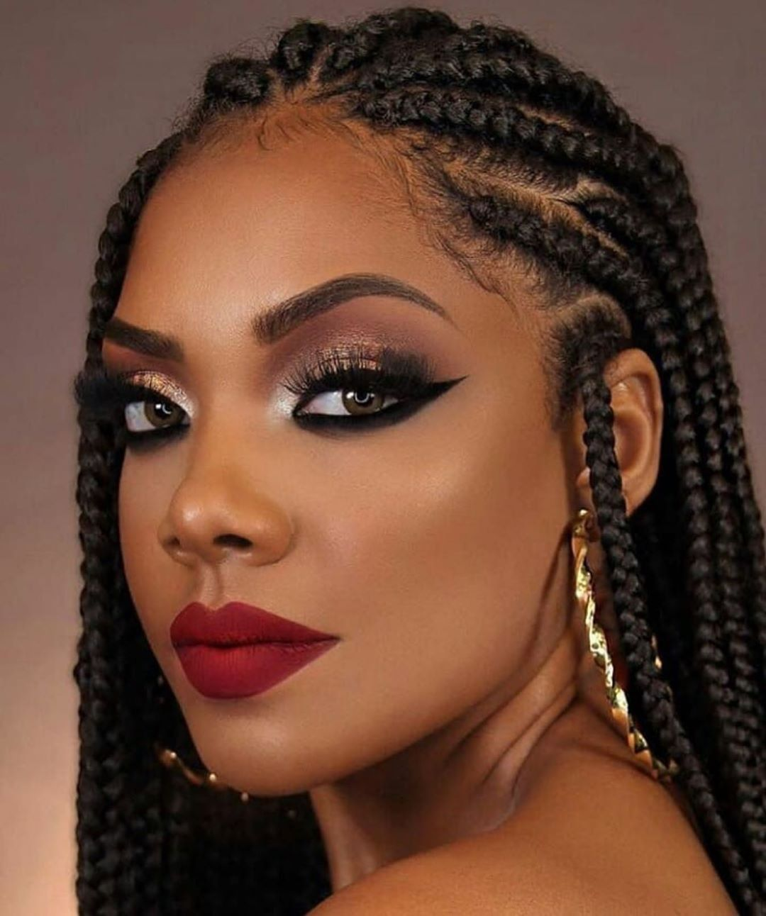 Best Braiding Hairstyles African American Hair 715 Store Wigs And Beauty Inside Out Plait Dread Lock Styles