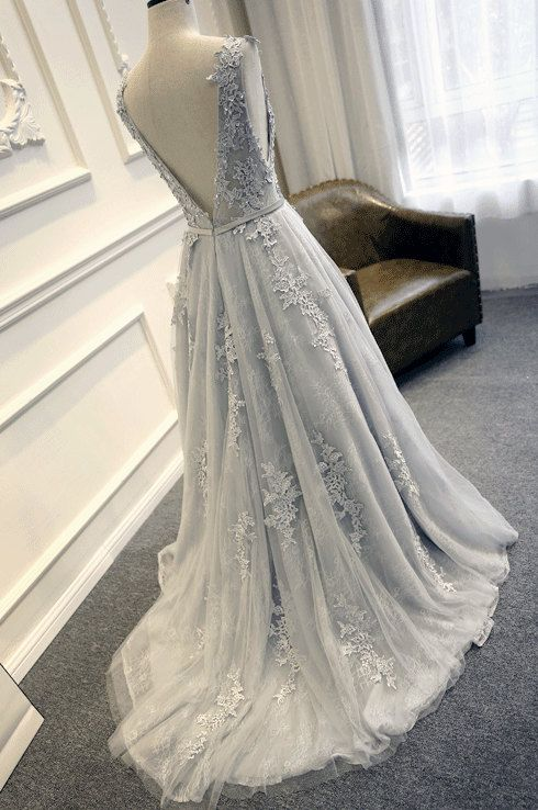2020 Best Wedding Dress New Dress Wedding Caterers Gowns For Plus Size