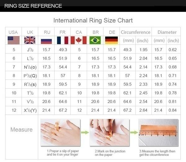 Newest Design European and American Fashion 925 Sterling Silver White Sapphire & Green Pearl Ring Anniversary Gift Engagement Bridal Wedding Jewelry Rings For Women Ladies Size 5-10