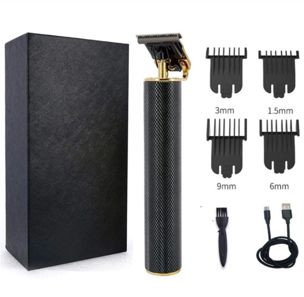 Perfect Barber - Professional Shaver
