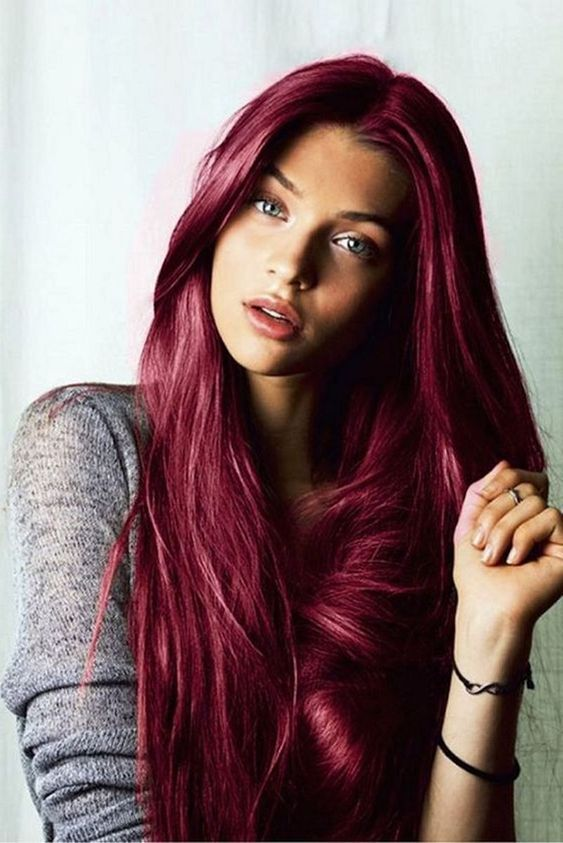 Red Wigs Lace Front Mohawk Haircut Fade Daily Hairstyle Bow Hairstyle Short Bob Braids Easy Braided Hairstyles Cute Hairstyles For Girls