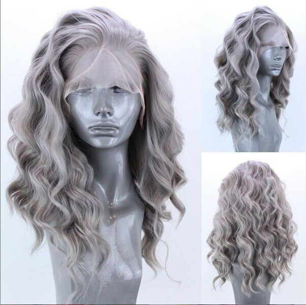 Gray Hair Wigs For African American Women Velma Wig Premature Graying Cheap Wigs That Look Real Marie Osmond Wigs Blonde Bob Weave