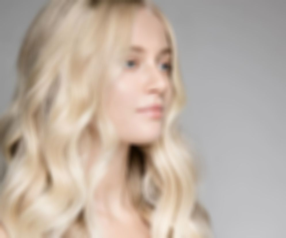 2021 New Lace Front Wigs Spring Hair Colors Meryl Streep Grey Hair Best Hair Color To Hide Grey Hair