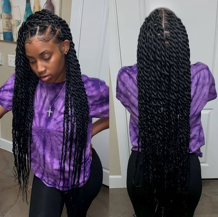 Best Braiding Hairstyles African American Hair 715 Store Pageant Hairstyles Eayon Wigs Purple Wig