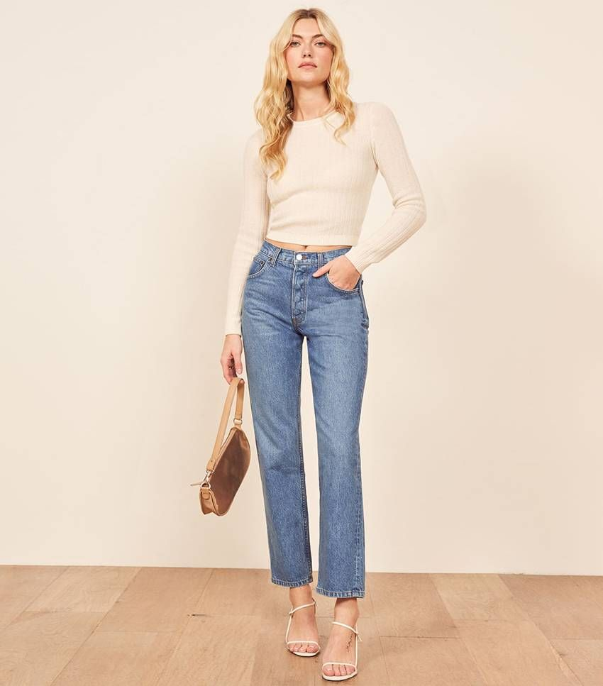 Jeans Outfit For Women Casual Wear Affordable Plus Size Clothing Short Frock For Ladies Knitted Jumper Dress Dressy Pant Suits To Wear To A Wedding Celebrity Clothing
