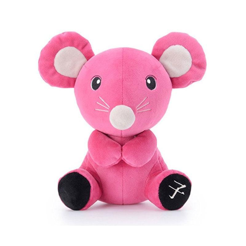 Lovely Soft Comfortable Stuff Animal Doll for Kids
