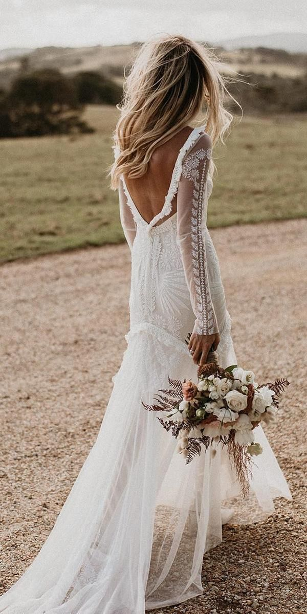 Fashion Dress Wedding Lace Dresses Beat Saler La Belle Bridal Boutique  Discount Wedding Dress Stores 2Nd Hand Wedding Dress Shops Say Yes To The Dress Boutique Free Shipping