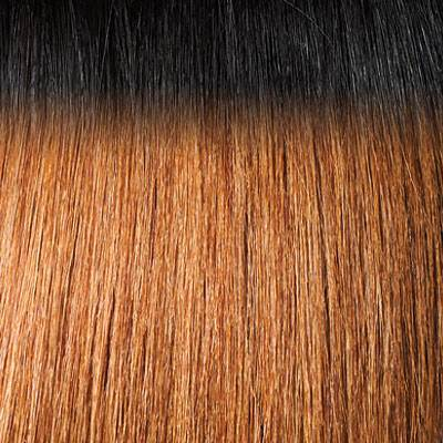 Outre Synthetic Hair 5
