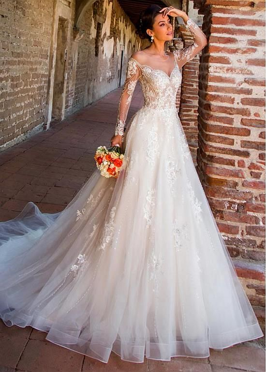 Romantic Lace Gowns Bridal And Formal Boutique  Mother Of The Bride Outlet Shops Bridal Dresses Online Shopping Stores That Buy Bridesmaid Dresses Near Me Free Shipping