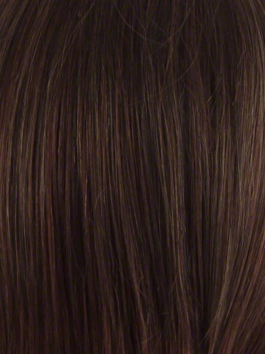 Cassandra Wig by Envy