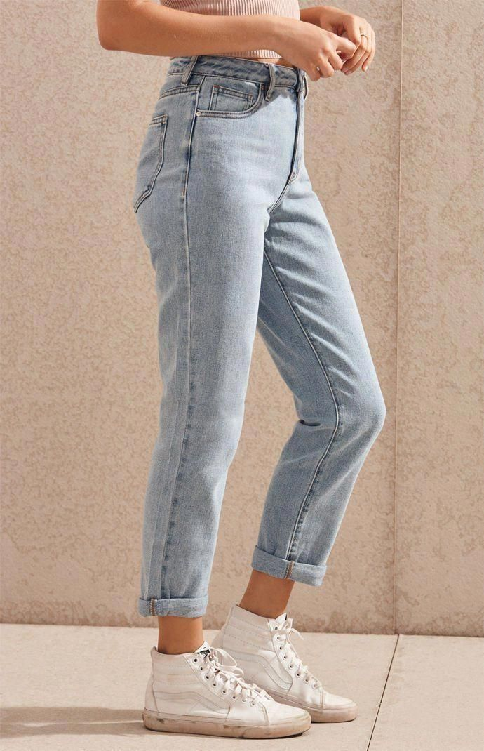 Jeans For Women Skinny Jeans Asymmetrical Jeans 2 Piece Bathing Suits Thermal Work Trousers