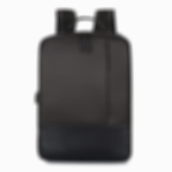 Free delivery: Premium Anti-theft Laptop Backpack with USB Port