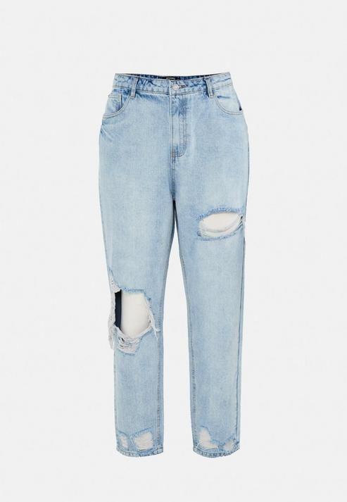 2020 New Women Jeans Simple Casual Outfits Casual Work Party Outfit Fashion Style 2019 Expensive Jeans