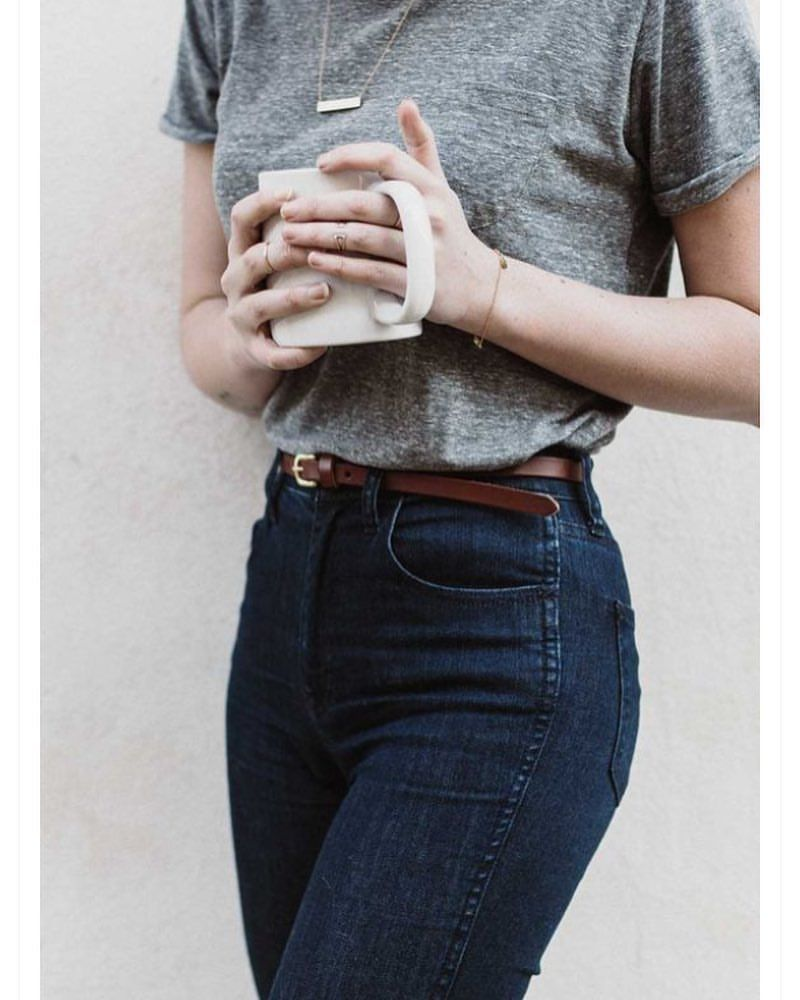 Jeans Outfit For Women Casual Wear Black Fluffy Jacket Pleated Pants Women Wholesale Dresses Super Ripped Jeans Dress Clothes For Women