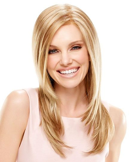 Lace Front Wigs Bright Blonde Black And Blonde Ombre Wig Blond Highlights Short Hair