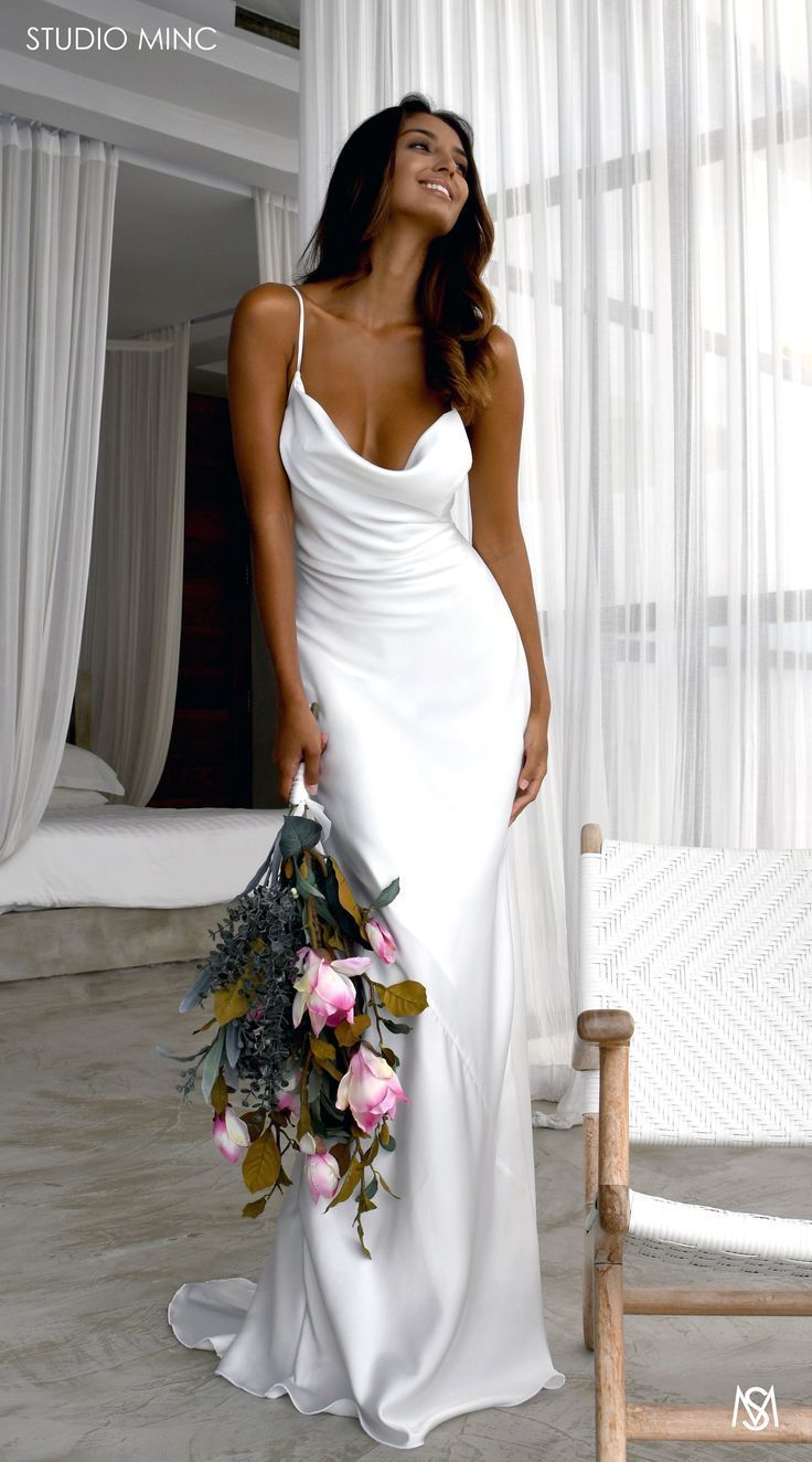 2020 Wedding Dresspippa Middleton Wedding Dress Mother Of The Groom Outfits 2018 Inexpensive Bridesmaid Dresses Pre Wedding Shoot Dresses