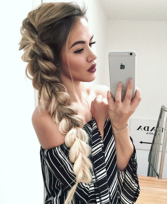 Best Braiding Hairstyles African American Hair 715 Store Straight Lace Front Wigs Short Braids 2019 Stylish Haircuts For Men