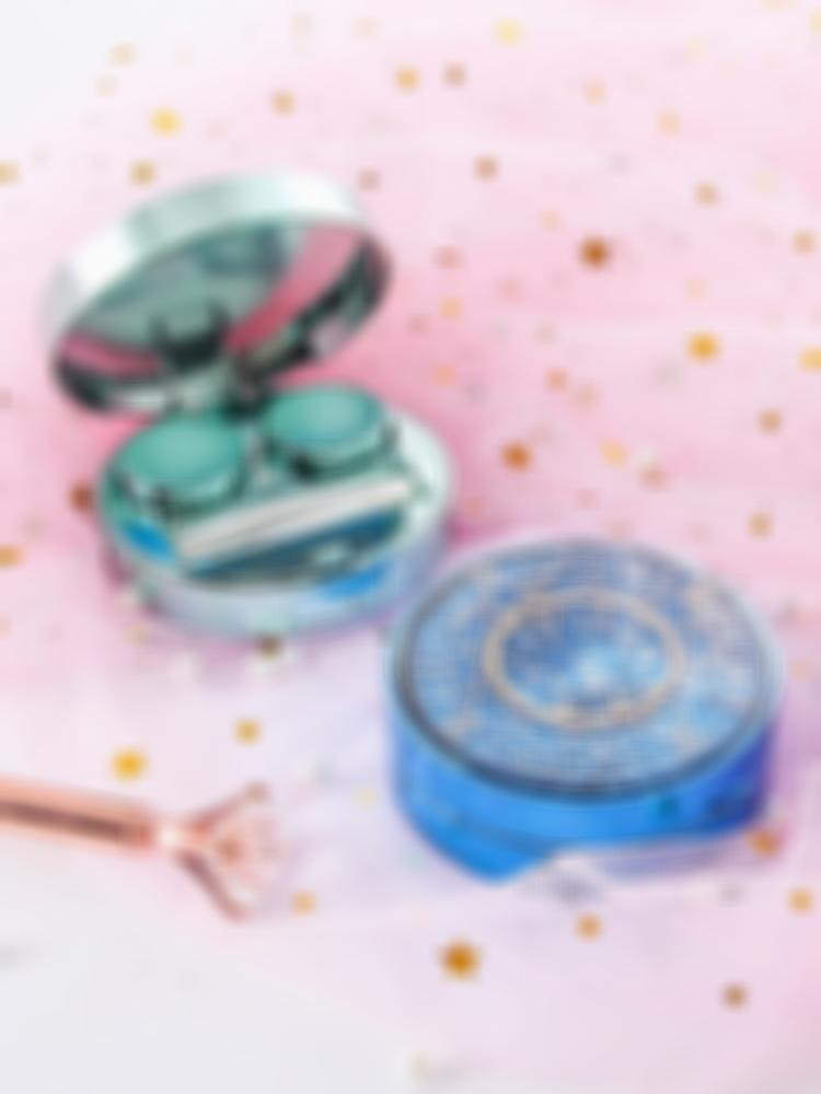 Colorful Cute Contact Lens Box--💖Buy 2 Free Shipping