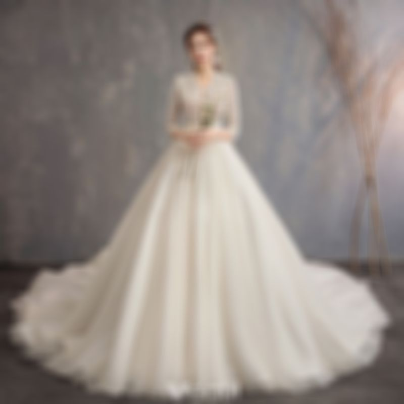 Romantic Lace Gowns Blush Bridal And Prom  Wedding Gown Stores Chain Bridal Stores Stores That Sell Wedding Dresses Free Shipping