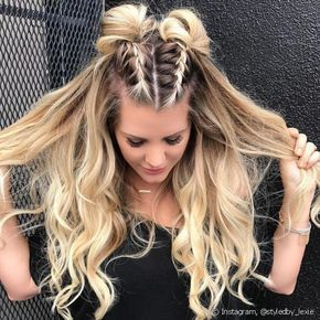 Best Braiding Hairstyles African American Hair 715 Store Dutch French Braid 27 Hair Color Braids Short Hairstyles For Mature Women