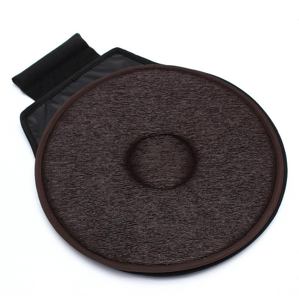 Reduced $20 NOW!!! - NEW Rotating Seat Cushion