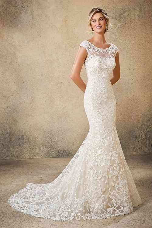 2020 New Wedding Dress Fashion Dress traditional wedding dresses mother of the bride outfit sale