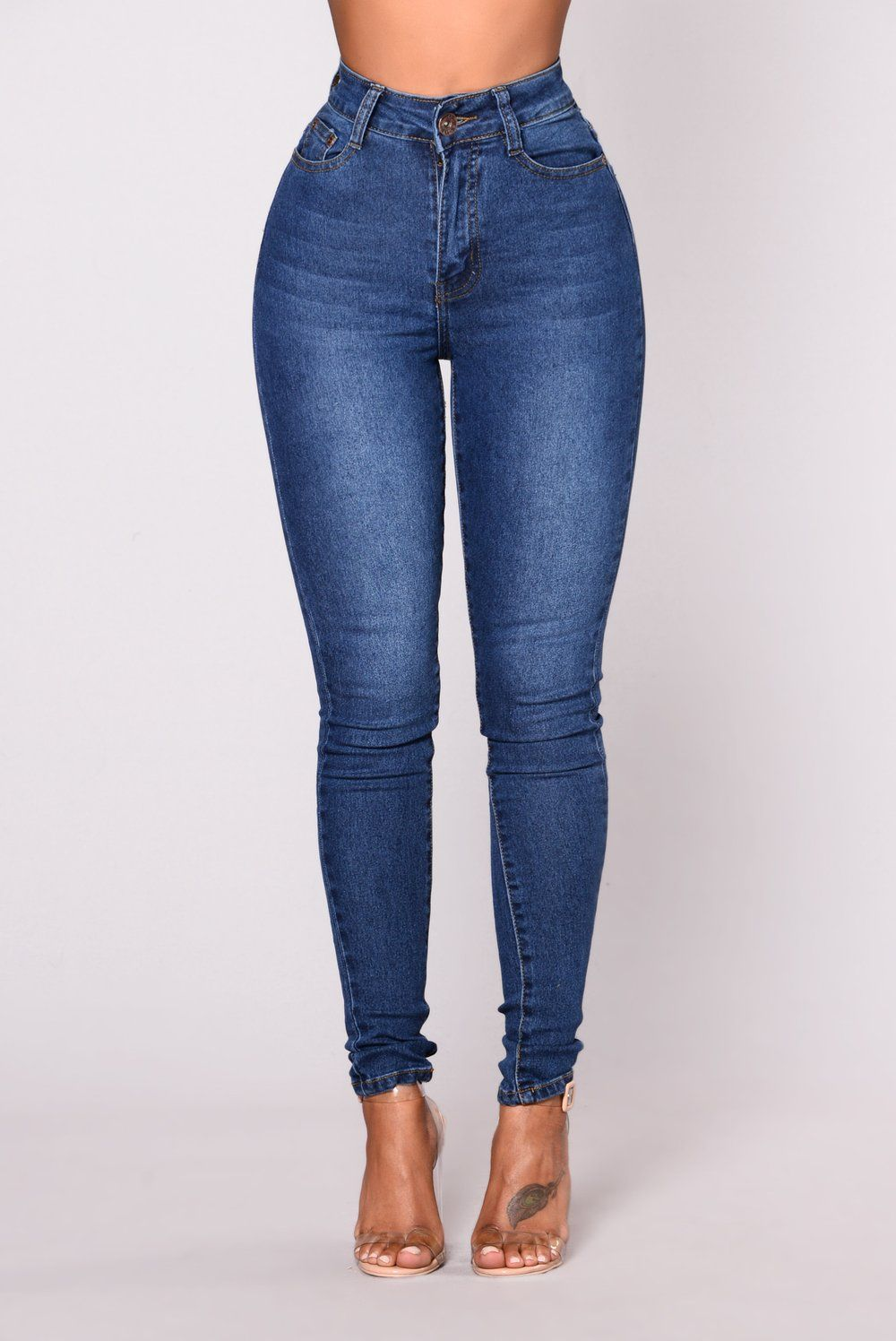 Designed Jeans For Women Skinny Jeans Straight Leg Jeans Uniqlo Selvedge Skinny Fit Work Trousers Stylish Trouser Balmain Jeans
