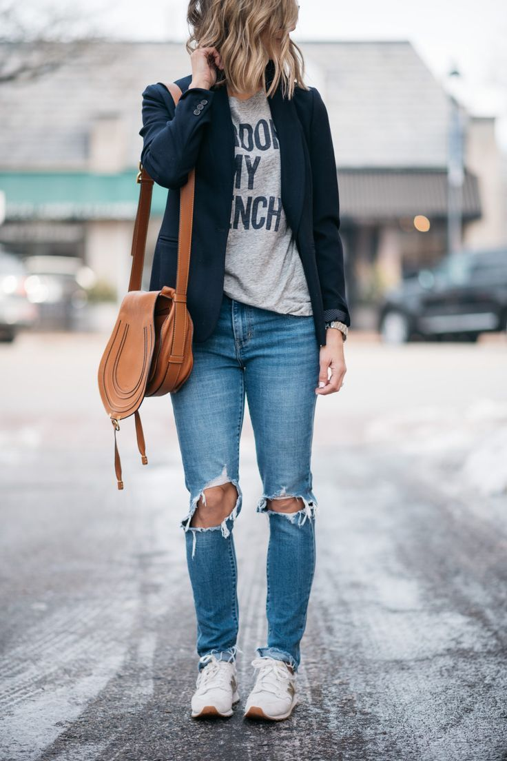Jeans For Women Trench Coat Burgundy Pants Outfit Cute Ripped Jeans Smart Casual For Boys