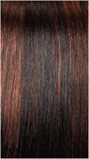 Outre Swiss X Lace Front Wig LOOSE WAVE