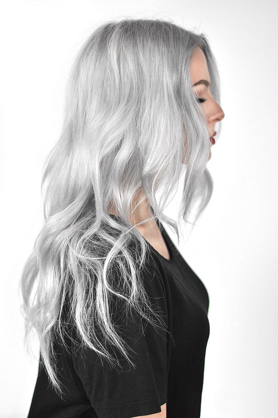 2021 New Lace Front Wigs Yellow Bob Wig Grey Hair At 27 Red And Orange Wig