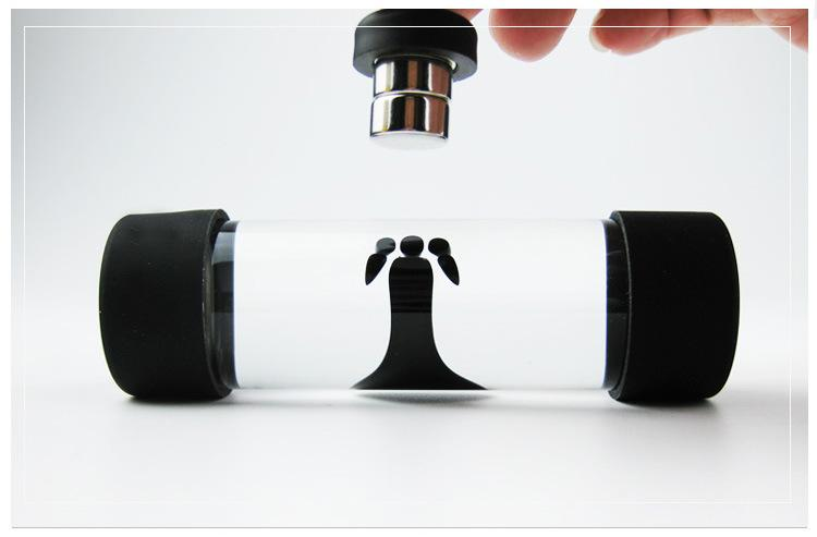 Adult decompression magician creative magnetic fluid toy 50% off sales