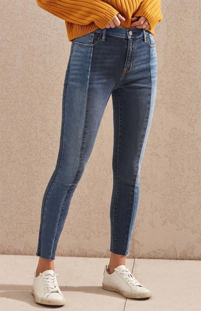 Designed Jeans For Women Skinny Jeans Straight Leg Jeans Replay Hyperflex Anbass Tailored Wide Leg Trousers Asos Petite Trousers Dickies Carpenter Pants