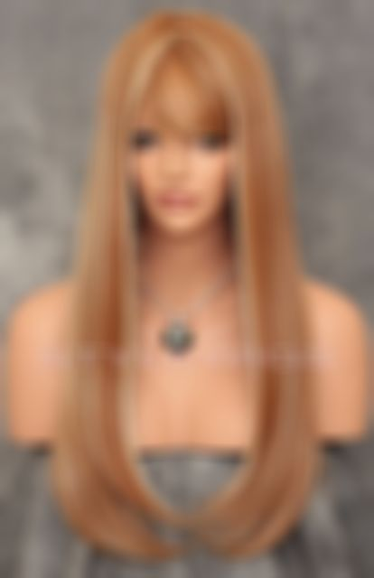 2020 Fashion Blonde Wigs For White Women Blonde Remy Wig Blonde Balayage On Blonde Hair Honey Blonde Wigs For Sale Bleaching Purple Hair Brassy Orange Hair Lace Frontal Wigs