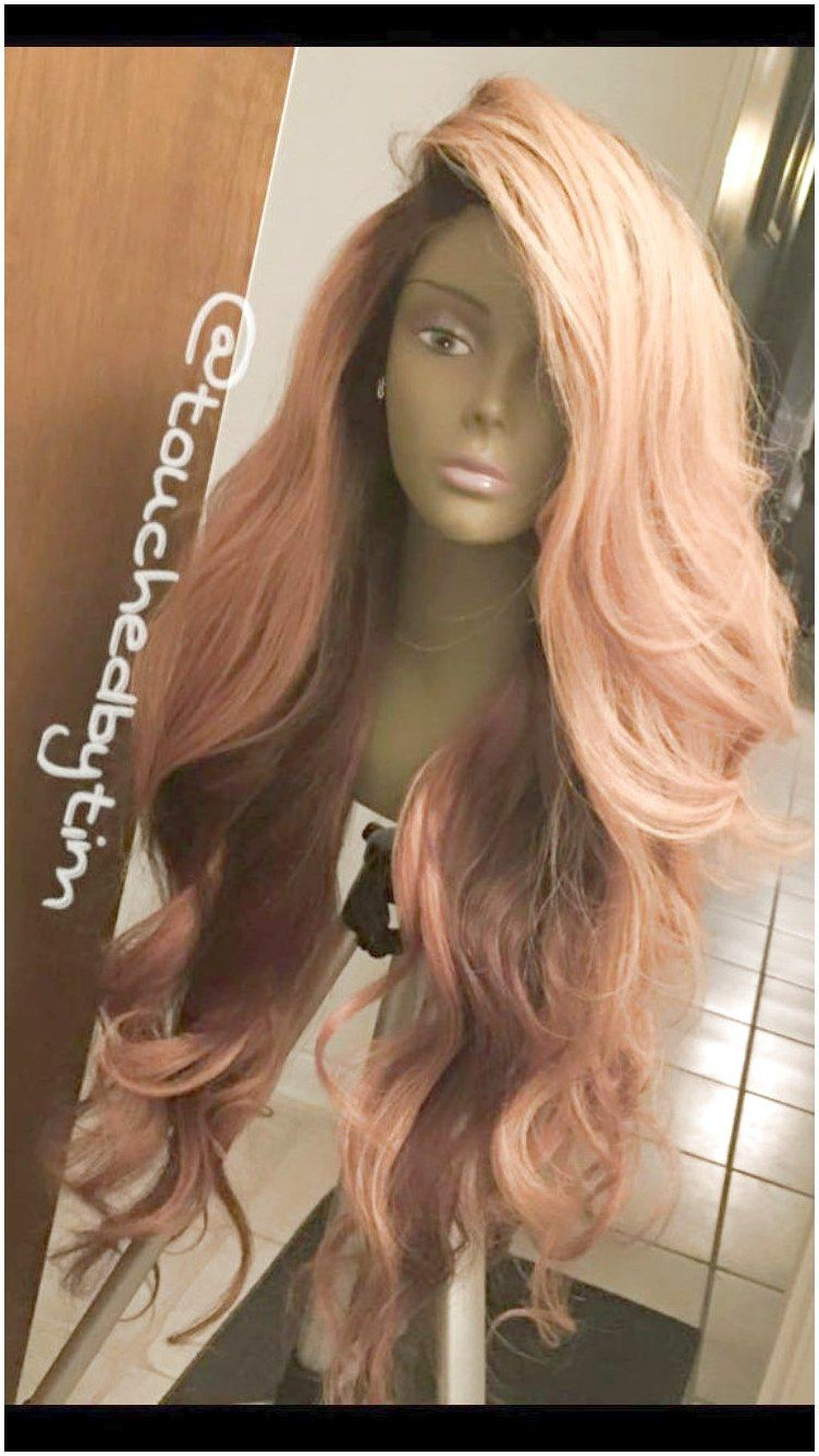 2020 Fashion Blonde Wigs For White Women Blond Hair Colours Ice Blond Hair Platinum Blonde Extensions Loreal Preference Rose Gold Ice Blonde Hair Dye Lace Frontal Wigs