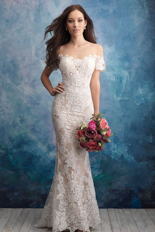2020 New Wedding Dress Fashion Dress wedding dresses under $500 formal bodycon