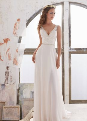 2020 New Wedding Dress Fashion Dress wedding reception dresses for guests bridal gown boutiques near me