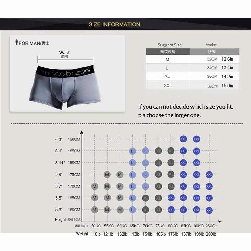 11Colors/Pack or 7or4Color/Pack Brand Quality Men's Smooth Soft Underwear Boxer. High Feedback!!