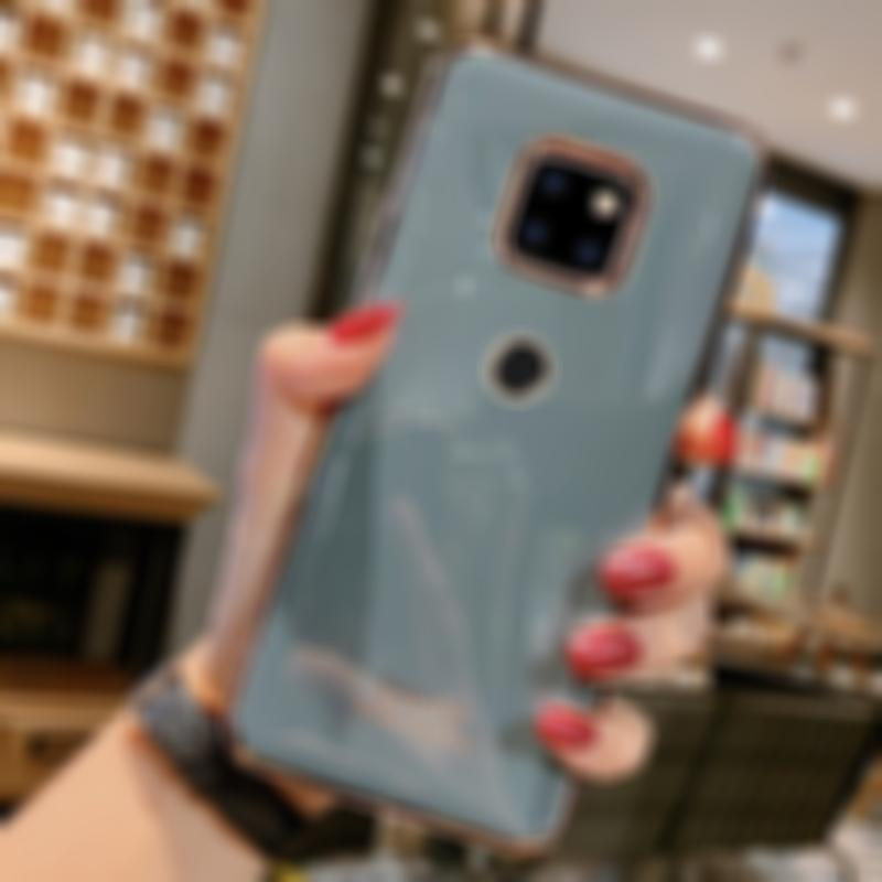 High Quality Vintage Style Phone Case For HUAWEI