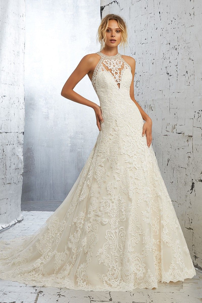 2020 New Wedding Dress Fashion Dress wedding guest dresses 2019 semi formal pants outfits for ladies