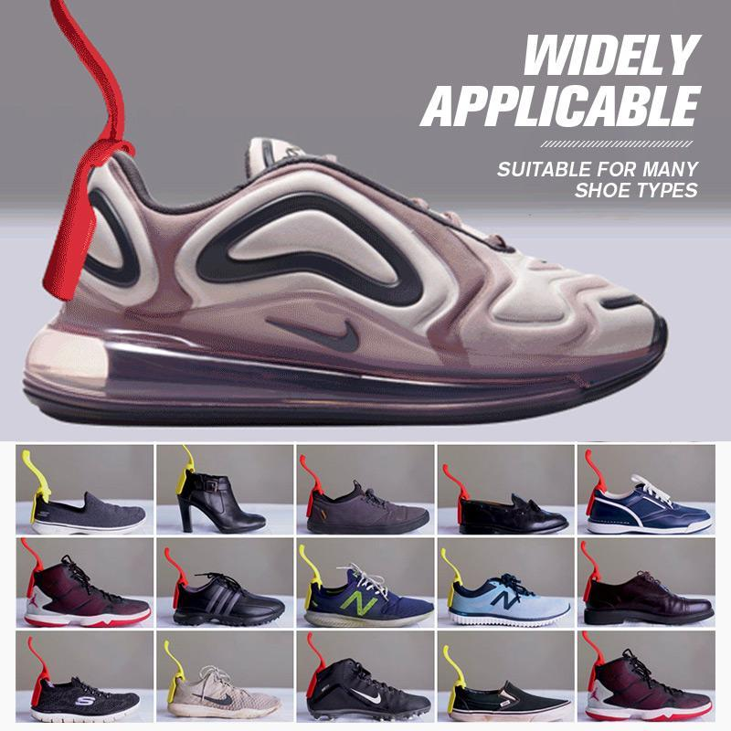Wear Shoe Helper(Free Shipping  OVER  $30 )