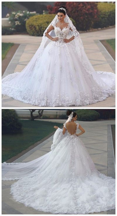 Fashion New Wedding Dresses First Bridal Boutique Cheap Wedding Dresses Under 50 Dollars Top Bridal Boutiques Wedding Lace Bridal Boutique Blush Bridal Bridesmaid Dresses Free Shipping