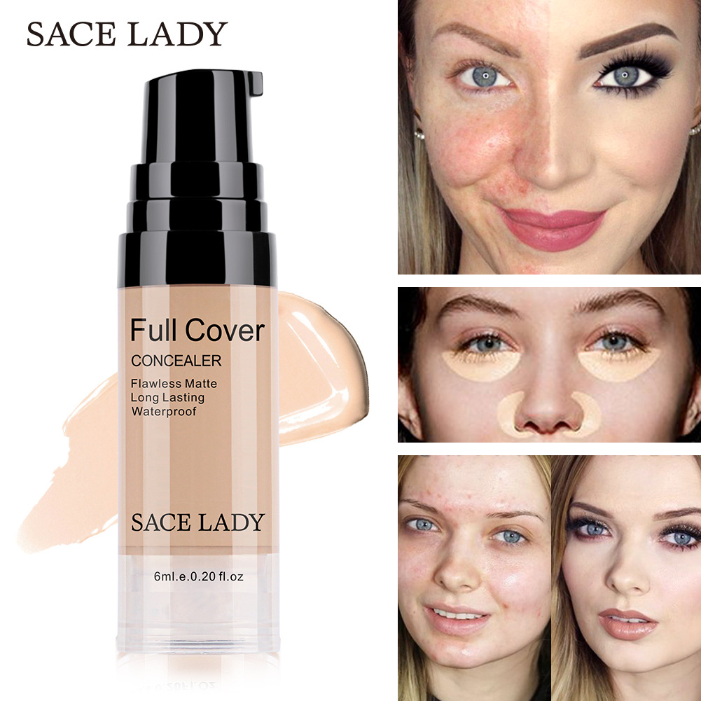 (Early Mother's Day Hot Sale-48% OFF)Anti-Aging Liquid Foundation🎁Buy 1 Get 1 Free🎁
