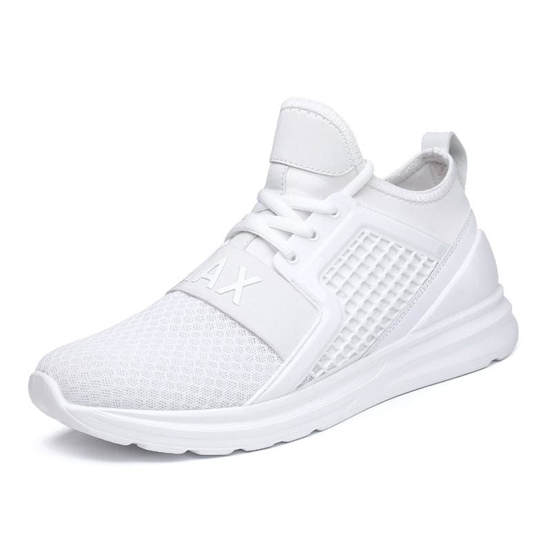 Ultra Lightweight Running Shoes for Men Casual Shoes Sports Shoes for Man Athletic Sneakers