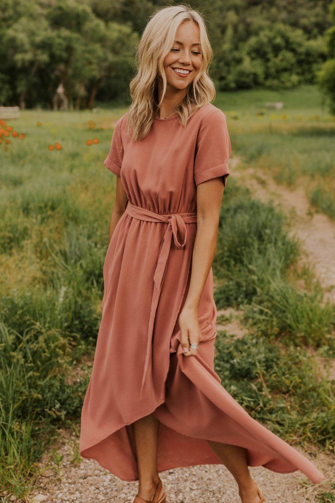 Dresses For Women White Tea Dress Girls Bridesmaid Dresses Floral Outfits For Ladies Cocktail Dresses Prom Night Dress